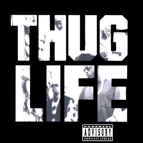 "Check out: ""Thug Life"" (1994) - 2pac Lyrics  See: http://lyrics-dome.blogspot.com/2013/09/thug-life-1994-2pac-lyrics.html #lyricsdome"