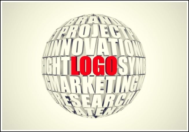 Popular Logos are successful for a number of different reasons. Many of them carefully communicate information about the company.