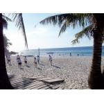 Puerto Galera Packages, 3 Days 2 Nights White Beach Puerto Galera - Claseek™ Philippines