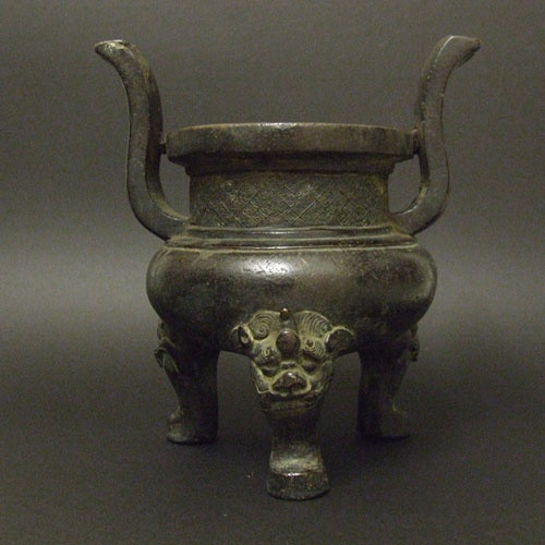 1000 Images About Cloisonne Censer On Pinterest Auction Lotus And Chinese Art