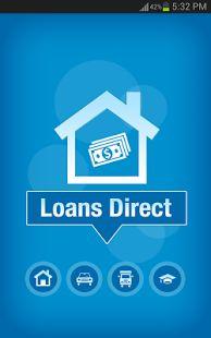 Loans Direct - #homeloan calculator