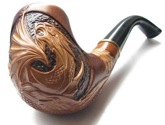 732 best Unique Smoking Pipes images on Pinterest   Pipe ...