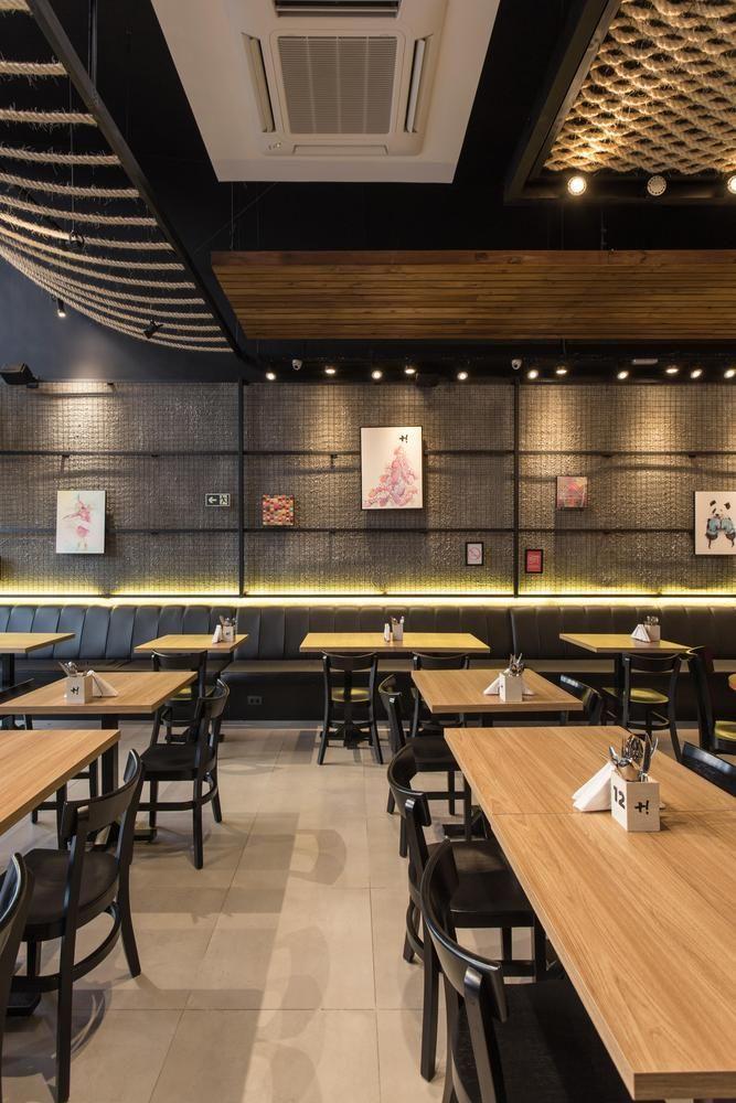 Best bistro interior ideas on pinterest cafe