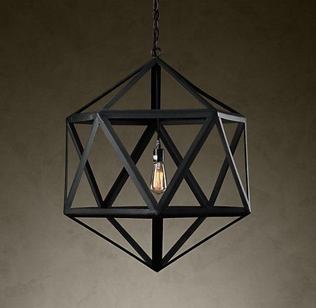 1000 images about pendant lights on pinterest pendant lamps
