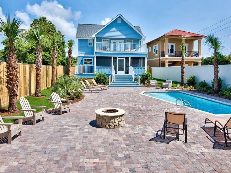 19 best beach vacation 2017 images on pinterest beach vacations rh pinterest com