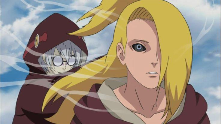 Naruto Shippuden 254 | Naruto uzumaki | Naruto full episodes | Naruto tv