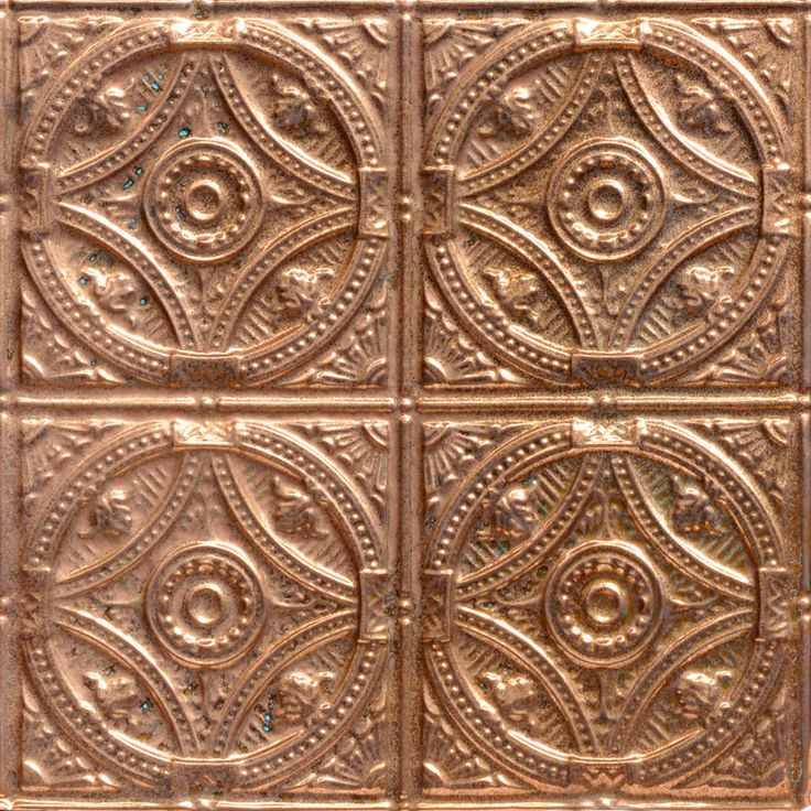 decorative ceiling tiles inc store fountains at versailles copper ceiling tile