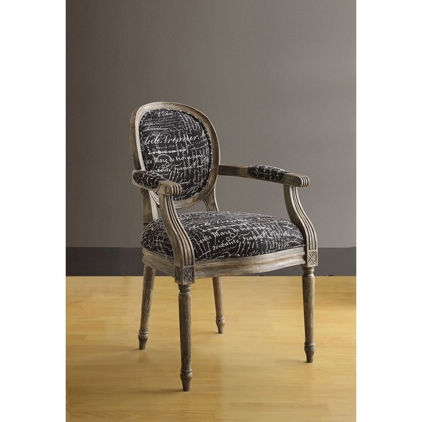 17 Best Chairs Images On Pinterest Restoring Furniture