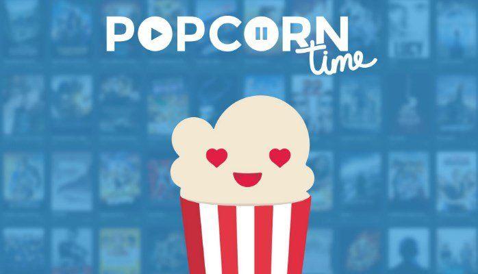 Estúdios de Hollywood começam a processar utilizadores do Popcorn Time