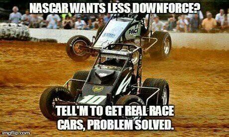 dirt race car memes - photo #24
