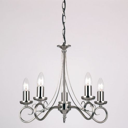 12 best Lamps images on Pinterest   Online shopping, Antiques ...