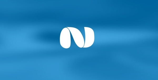 NOWENZA Brand by Goldtree , via Behance