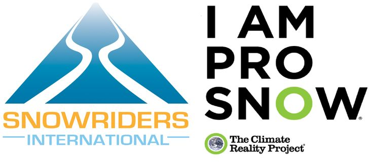Snowriders International - Home