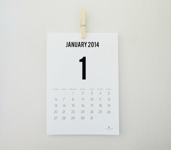 Calendar Number Design : Best kalender images on pinterest calendar