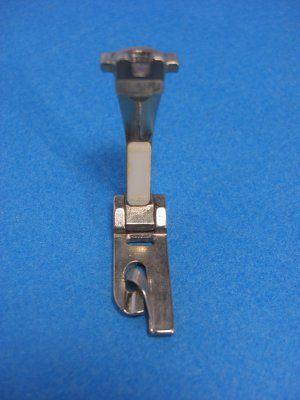 BERNINA 930 Roll Hemmer Foot #168 Old Style 2mm