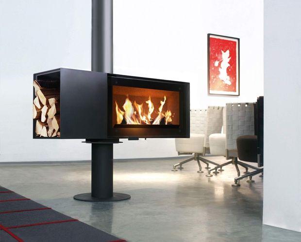 84 best wood heaters images on pinterest wood burning. Black Bedroom Furniture Sets. Home Design Ideas