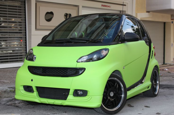 Front Spoiler Smart Fortwo 451 in the color of your desire by Smart Power Design. Check more at: www.smart-power-d... Keywords: smart fortwo front spoiler, smart car tuning, smart front spoiler, smart fortwo spoiler #Smart #Tuning #SmartFortwoTuning #SmartPowerDesign #SmartFortwoAccessories #FrontSpoiler