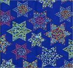 http://www.1-800-dreidel.com/mosaicstarofdavidnavy.aspx?variation=3379