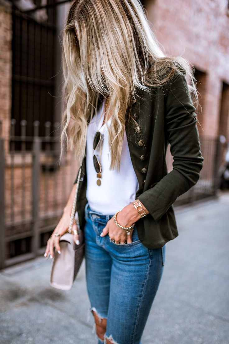 45 Best Fall Winter Sweaters Images On Pinterest Allegra Green Army City Diaper Bag Elle Apparel Olive Military Jacket For