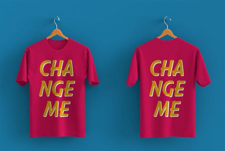 Free Hanging T Shirt Mockup Psd Download Mockup Free Photoshop Mockup Psd Hanging T Shirt Mockup Free Psd Mockup Free Psd Download Free Mockup