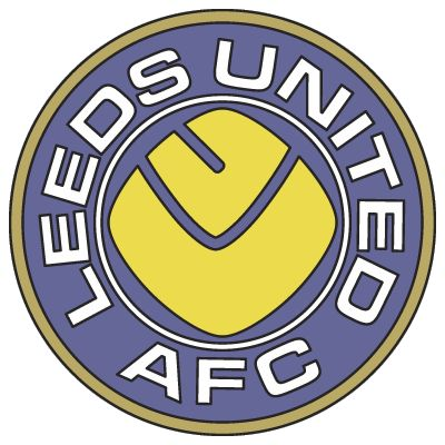 Leeds-United@4.-logo-70's.png