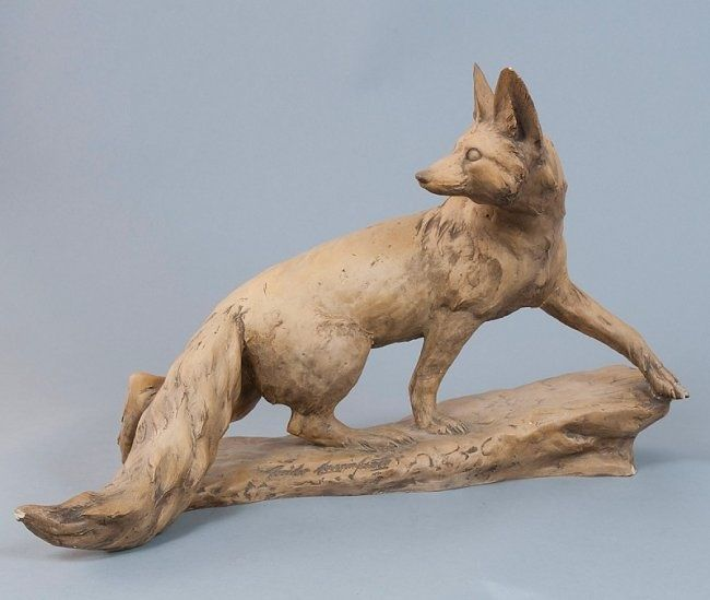 Best images about ceramic dogs on pinterest