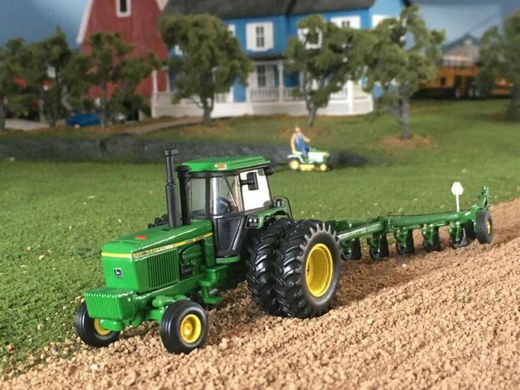 17 best ideas about farm toys on pinterest toddler activities preschool farm and farm activities. Black Bedroom Furniture Sets. Home Design Ideas