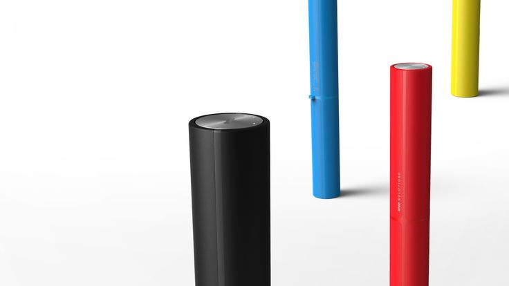"""다음 @Behance 프로젝트 확인: """"Bar Type Health Care Device"""" https://www.behance.net/gallery/30899823/Bar-Type-Health-Care-Device"""