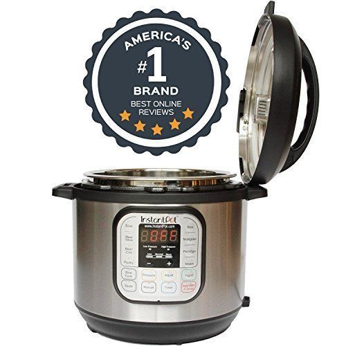 Pressure Cooker Fast Cooking Kitchen Multi Functional Instant Pot 7 Home Camping #PressureCookerFastCooking