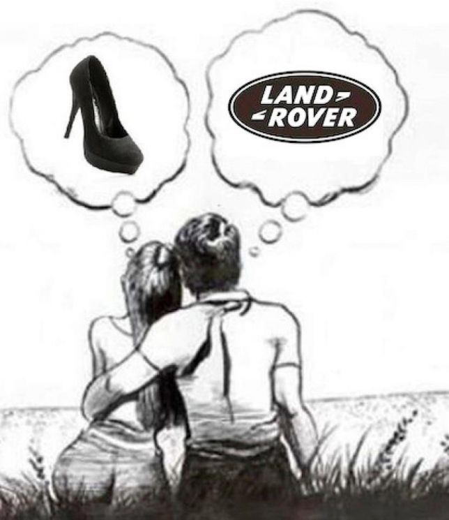 http://onlyland29.forumzen.com/t6839p45-dessin-de-land-rover