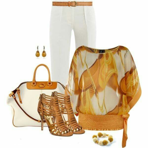 157 Best Prep 101 Fashion Book Images On Pinterest Summertime Outfits Summer Styles And