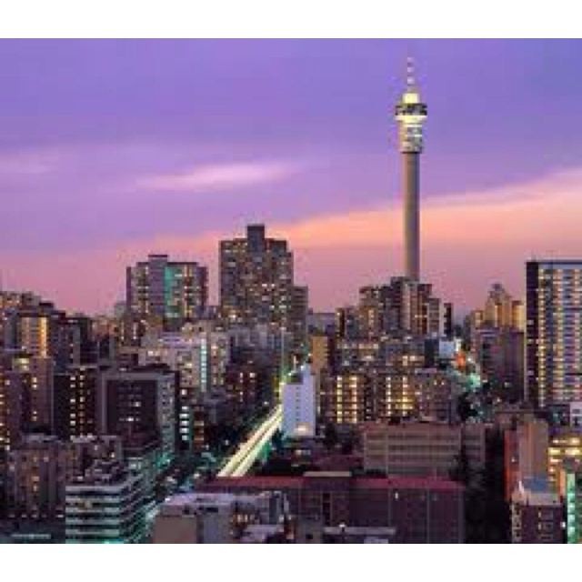 Johannesburg, South Africa. Study abroad here on our South Africa Anthropology: Primate Conservation Genetics program. Running June 22- July 11th, 2014. Application deadline is March 15th. Apply on line by visiting us at studyabroad.uwm.edu.