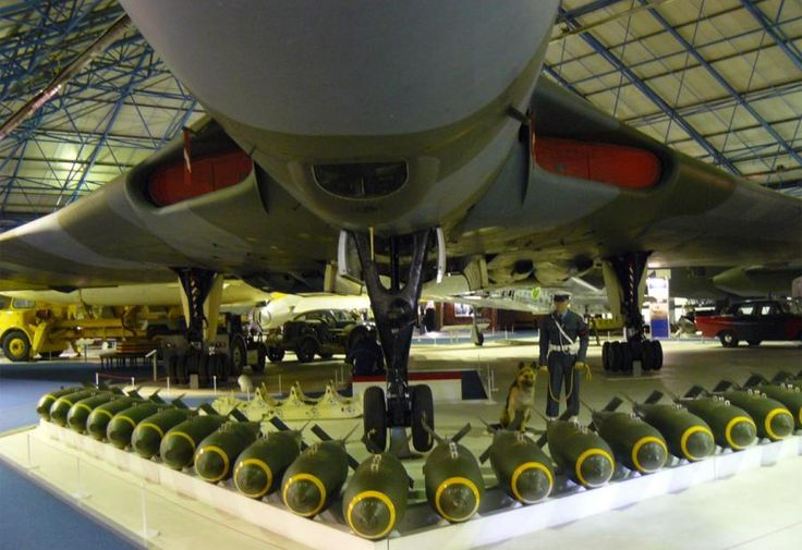 Private Guided Tour of RAF Hendon Museum in London showing hundreds of planes from the RAF and other nations from the Wright Brothers to Eurofighter with Tourboks!