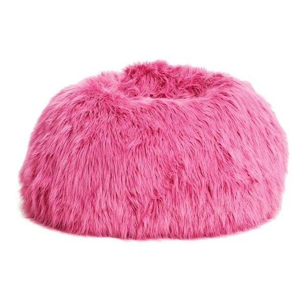 1000 Ideas About Pink Bean Bag On Pinterest Bean Bag