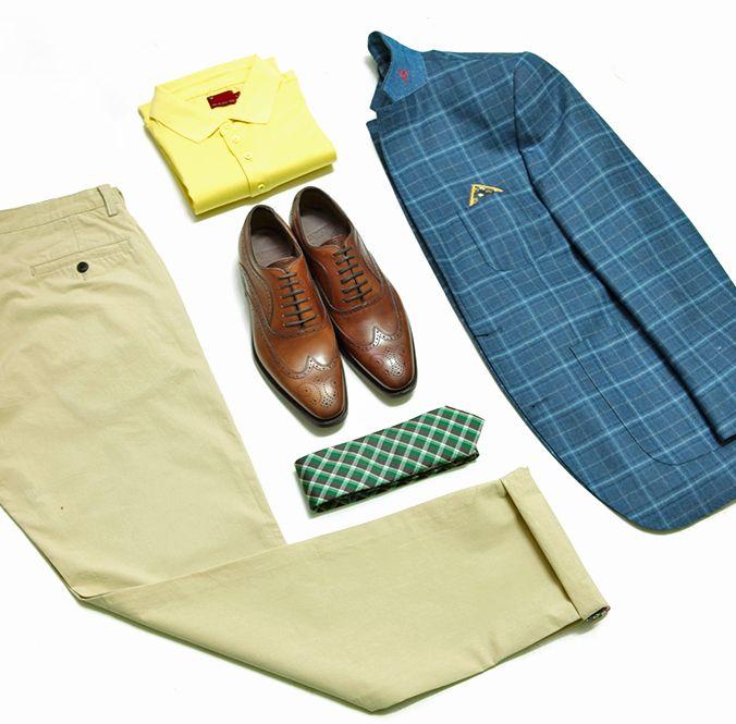 The Windsor Knot Men's Style Men's Fashion Blazer Мужская мода Блейзер Идеальный Мужской образ
