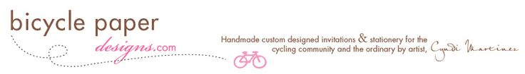 Bicycle Invitations, Bicycle Cake Toppers, Bicycle Wedding Invitations, Bicycle Cards, Bicycle Greeting Crads, Bicycle Theme Invitations, Bicycle built for two