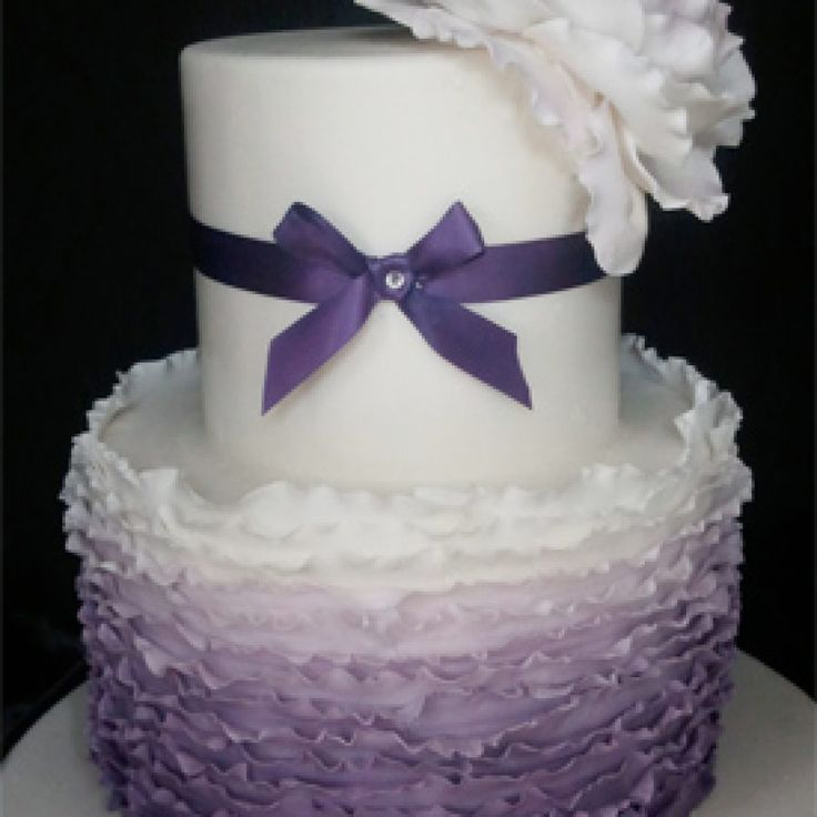 Best 25 Costco wedding cakes ideas on Pinterest Wedding favour