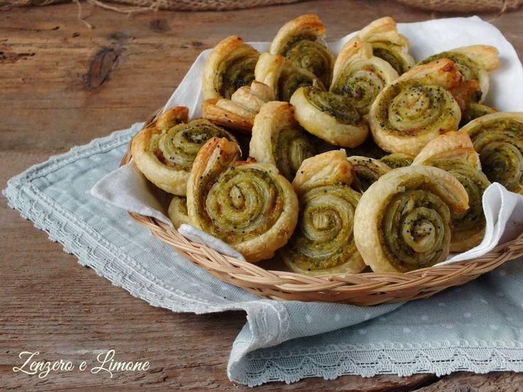 Salatini+di+sfoglia+ripieni