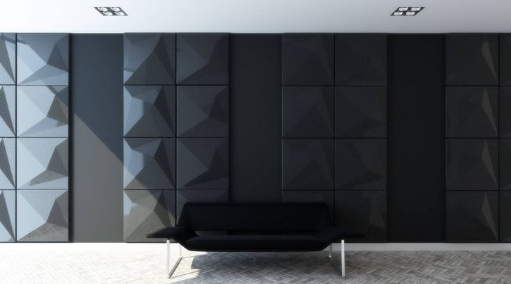 When carbon-fiber has a place for the walls, it really does become a conversation piece.   #bespoke #architecture #photographer #lighting #design #luxury #Toronto #Vancouver #Mumbai #bangalore #Macau #Shanghai #Hot #fashion #furniture #vanity #diamonds #dailyphoto #luxurycar #celebrate #comfort #skyline #carbonfibre #walls #worldwideshipping #wellness #fitness #pandaygrpcollection #interiors #bugatti #carenthusiast #luxurycars