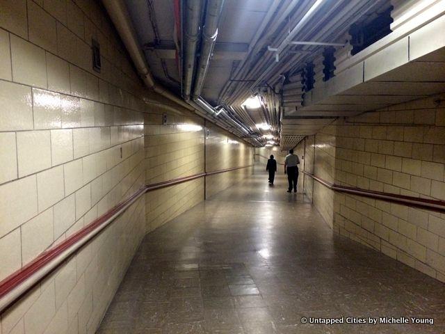 17 Best Images About Underground Tunnels Washington D C