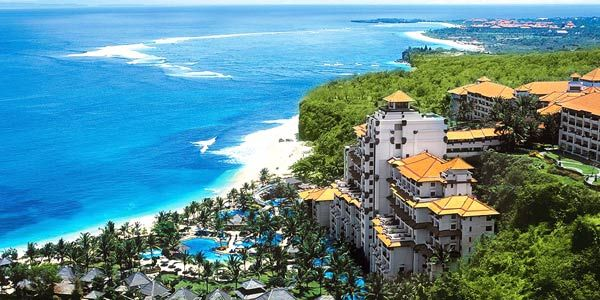 Bali Free and Easy Package Deals for 4 Days - http://www.nitworldwideholidays.com/bali-tour-packages/bali-package-tours.html