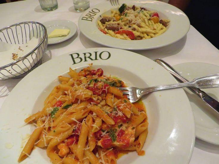 Roasted Tomato And Fennel With Tagliatelle Recipes — Dishmaps