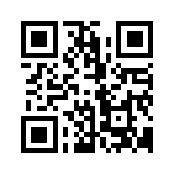 """QR Code generator: choose """"contact details"""" from list, create your classroom's own QR code. Parents can download info onto their phones by scanning the QR code. I might add this to all our monthly newsletters, too."""