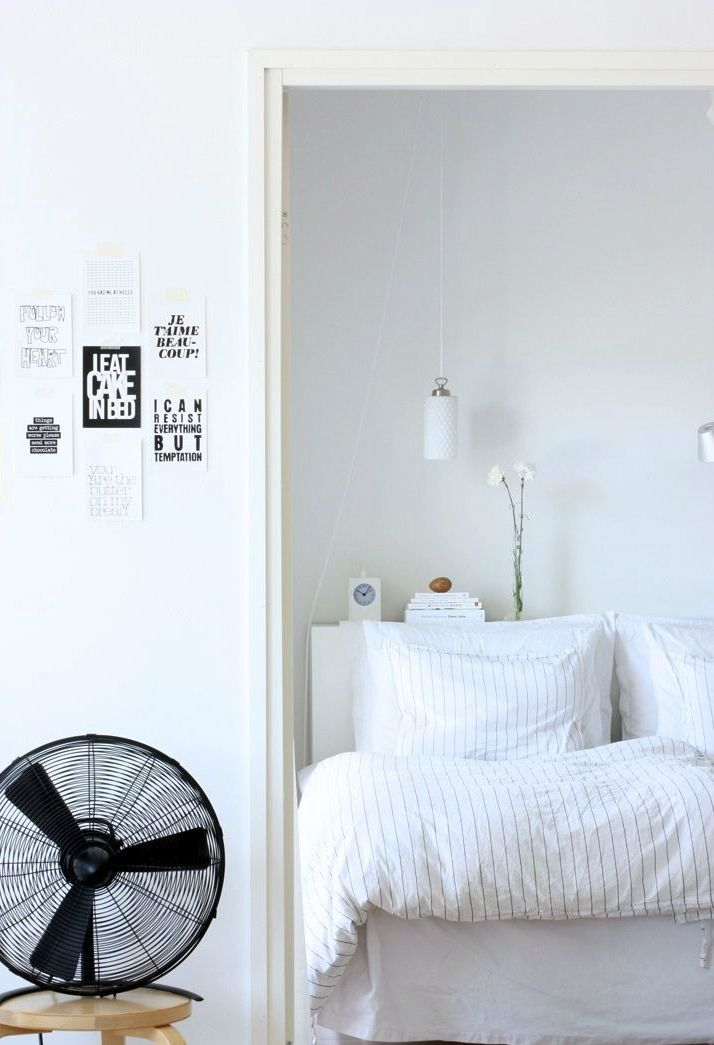 Word gelukkig, richt je huis Feng Shui in Roomed | roomed.nl
