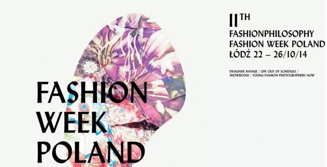 Fashionphilosophy - Fashion Week Poland. Organizatorzy: http://fashionweek.pl