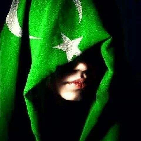 Pakistan Independence Day 2017 Cws 003