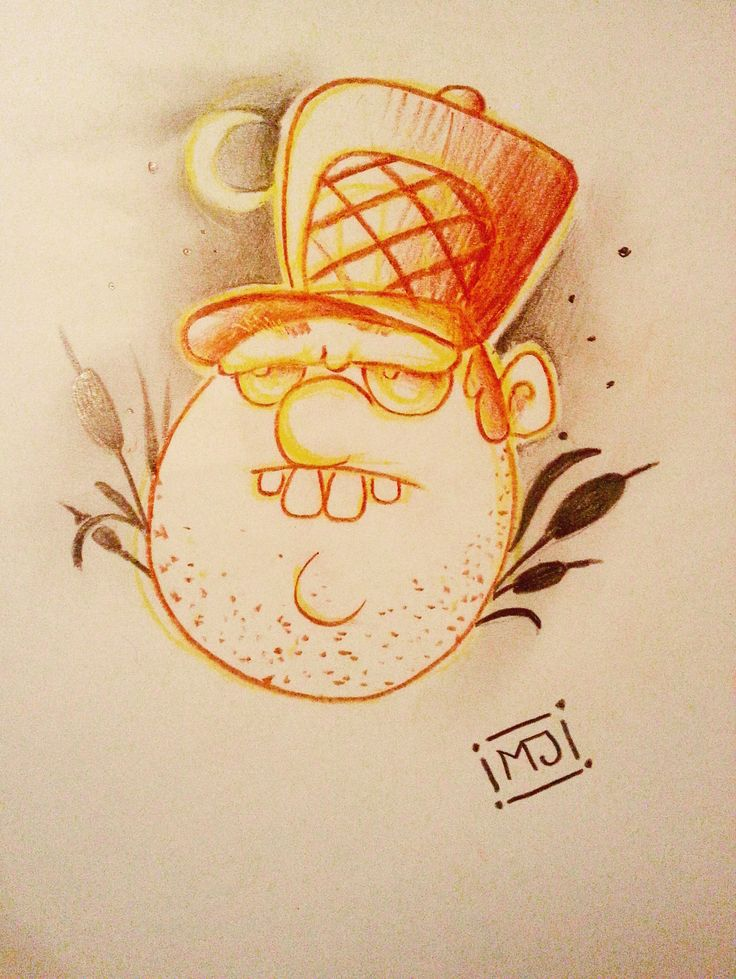 #cacciatore #hunter #cartoon #sketch #sketchcartoon #flash #drawing #illustrationi #disegni #arte #flashtattoo #illustrationitattuaggi #tattoo #tatuaggi #mrjacktattoo