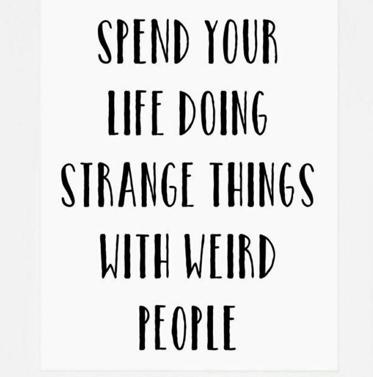 Perfect advice