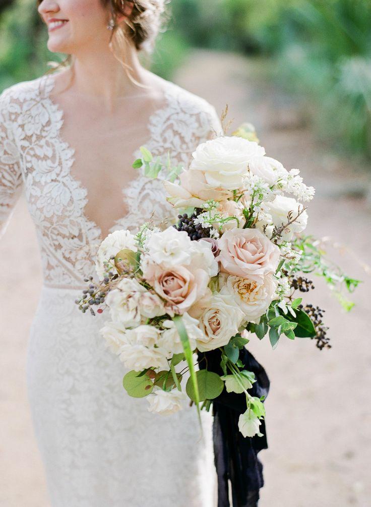 14699 best wedding bouquets images on pinterest flower for Bouquet internet