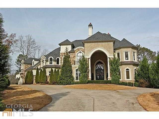 17 best images about alpharetta homes for sale on for Luxury dream homes for sale